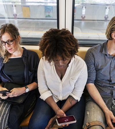 Os apps que mudaram a comunicação para sempre e o que esperar do futuro