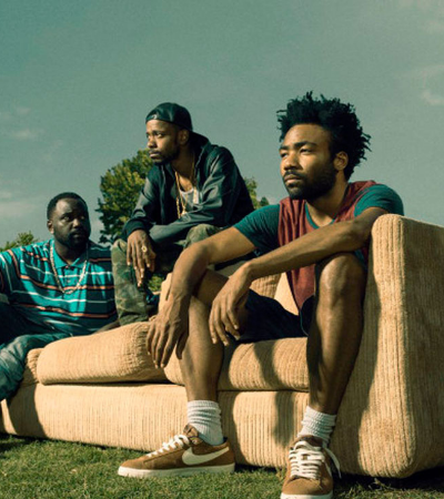 8 filmes sobre o hip hop que você deveria dar o play ainda hoje na Netflix