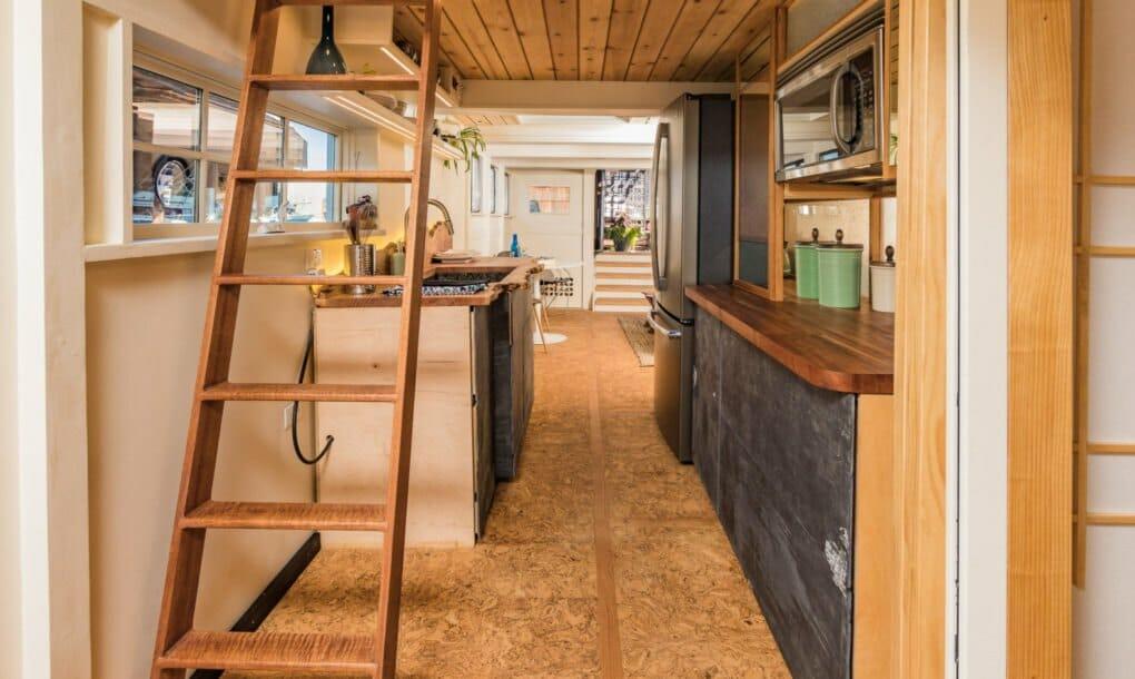 casa barco 15