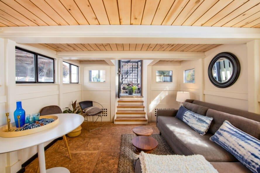 casa barco 3
