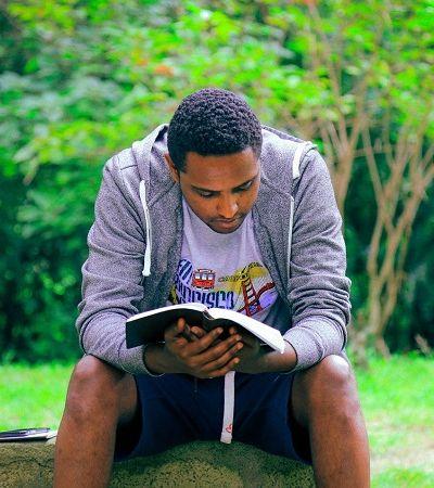 34 contos africanos estão disponíveis para download gratuito na internet