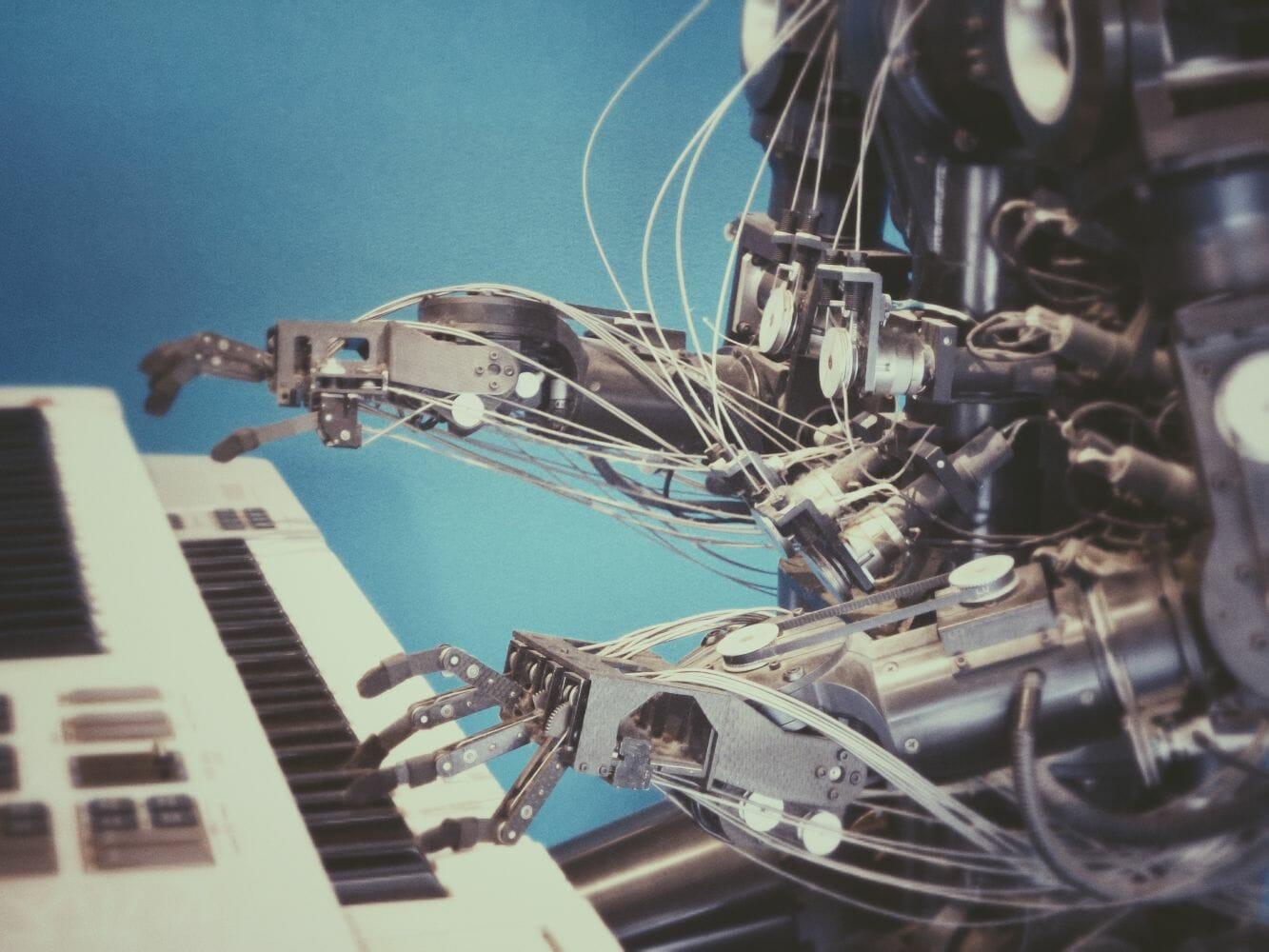 debate inteligência artificial 1