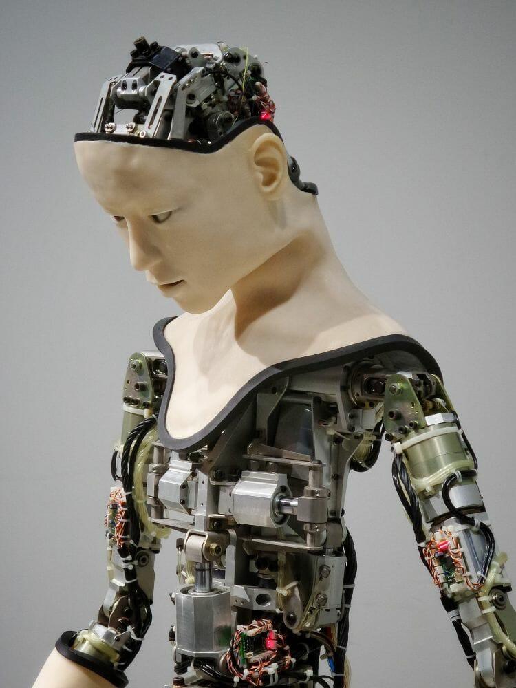 debate inteligência artificial 2