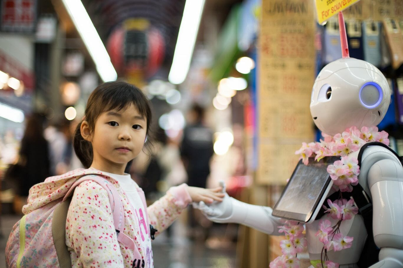 debate inteligência artificial 3