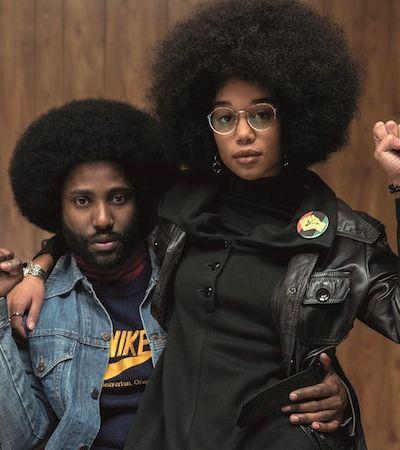 Cinema preto: 21 filmes para entender a relação da comunidade negra com sua cultura e com o racismo