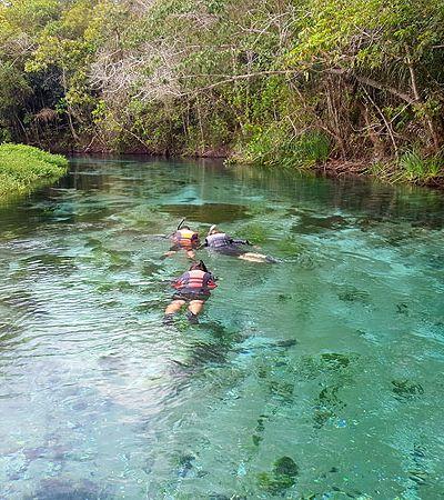 Bonito é destino de ecoturismo, mas é de turismo LGBT+? | Viaja Bi! #5