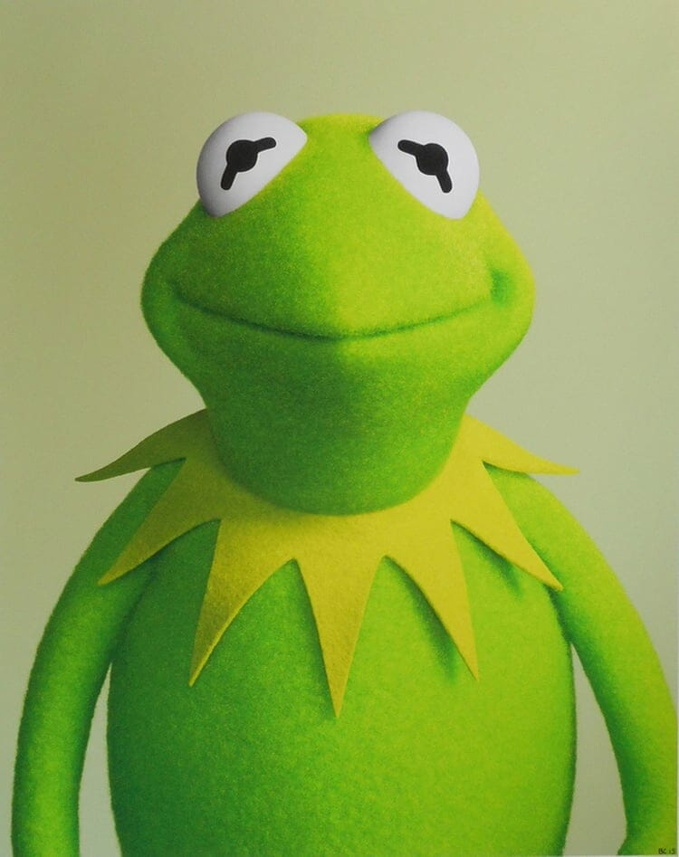 game of thrones muppets 1