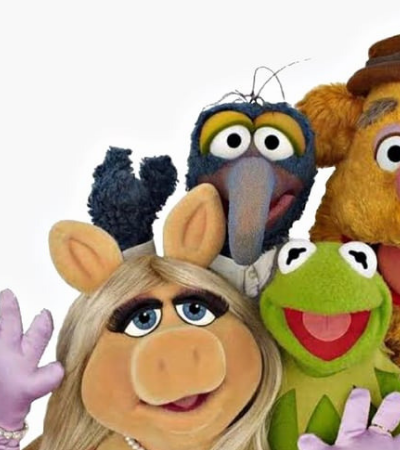 Autor de 'Game Of Thrones' espalha pistas sobre Muppets em novo livro