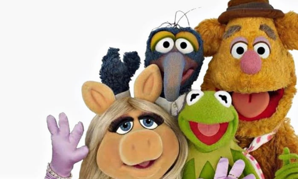 game of thrones muppets capa 2
