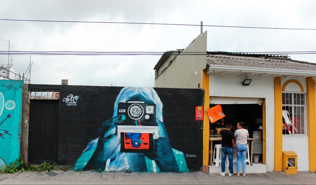 grafite negativo 1