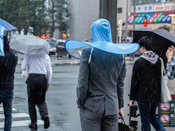 guarda-chuva camisinha 1