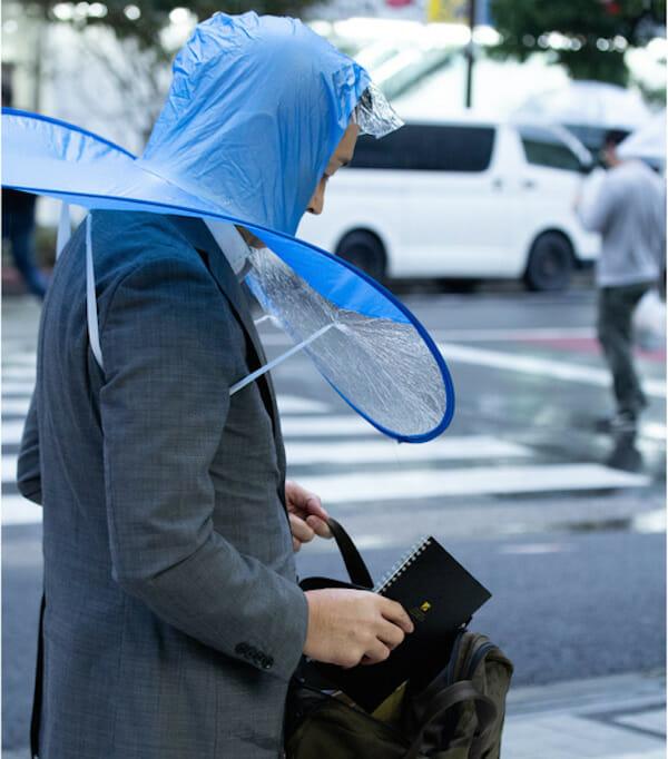 guarda-chuva camisinha 2