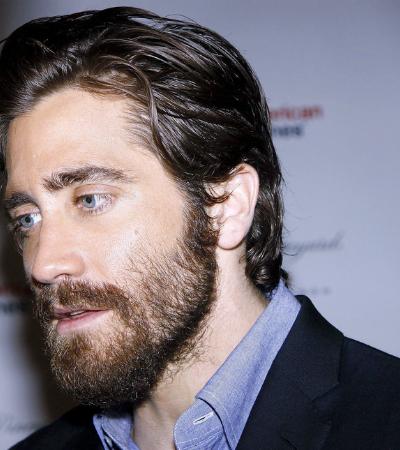 Nova pesquisa comprova cientificamente que homens com barba são 'mais atraentes'