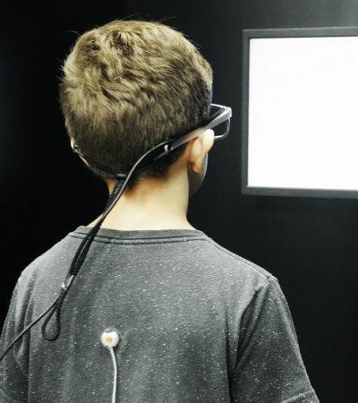 Unesp e franceses criam filtro que facilita leitura de crianças com dislexia