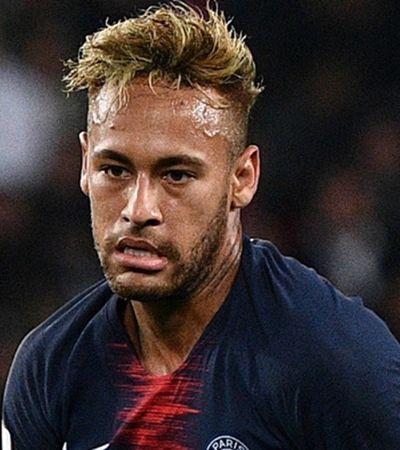 Neymar vai ser julgado por fraude e pode pegar até seis anos de prisão