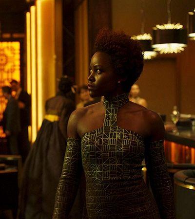 5 atores e atrizes que são também ativistas do movimento negro