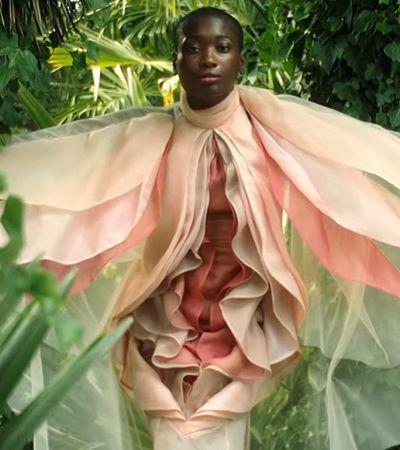 Viva la Vulva: comercial celebra vaginas de todas as cores e tamanhos