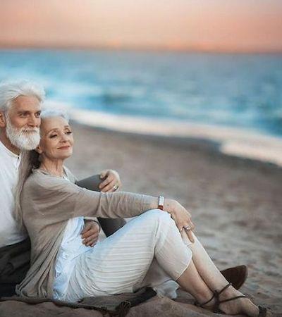 É possível o amor durar uma vida inteira? A 'ciência do amor' responde