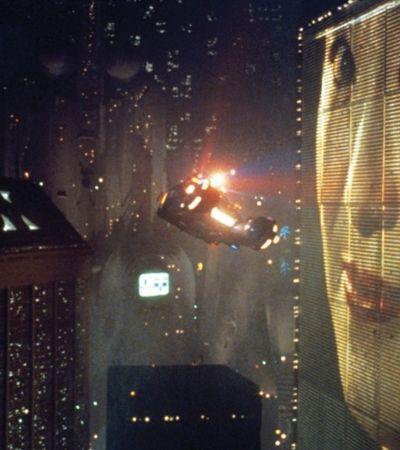 'Blade Runner' vai virar anime na mãos do criador de 'Cowboy Bebop'