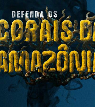 Após pressão de ambientalistas, Ibama nega licença para exploração de petróleo nos Corais da Amazônia