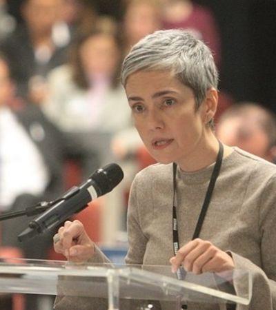 Ameaçada de morte, defensora da legalização do aborto vai deixar o Brasil