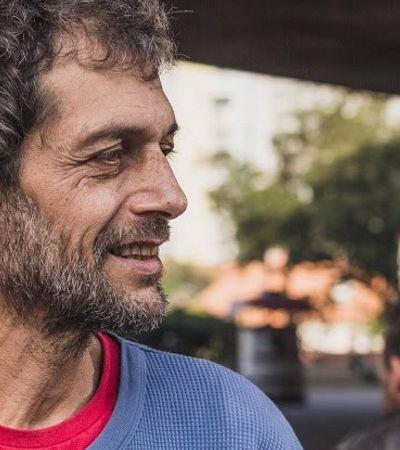 Eduardo Marinho diz porque 'odeia' o Natal: 'Afeto é medido pelo preço do presente'