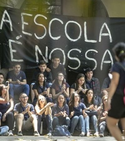 Após 12 sessões, Escola Sem Partido é arquivado