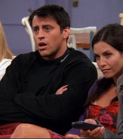 Aproveite enquanto é tempo: 'Friends' deixa catálogo da Netflix em janeiro