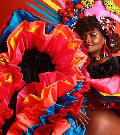 22 eventos para entrar em dezembro amando o verão e a música em SP e no Rio