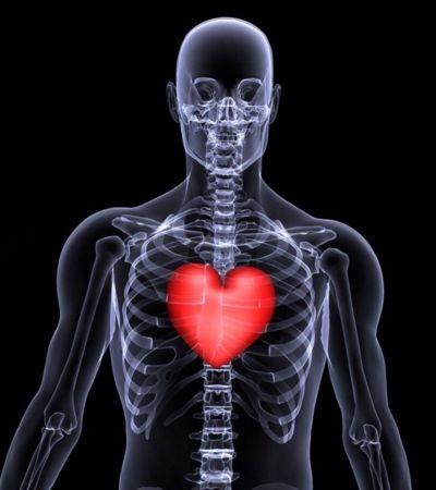 8 exemplos de como nosso corpo reage quando estamos apaixonados