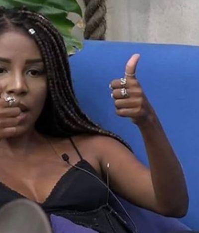 O que a tentativa de suicídio de Luane Dias diz sobre racismo e depressão