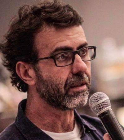 'Ameaça à democracia': polícia intercepta plano para matar deputado Marcelo Freixo