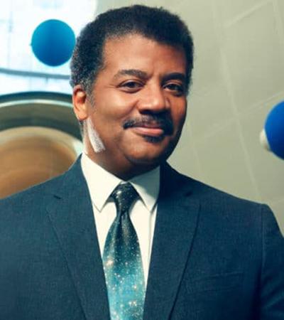 Astrofísico de 'Cosmos', Neil DeGrasse Tyson é novamente acusado de assédio