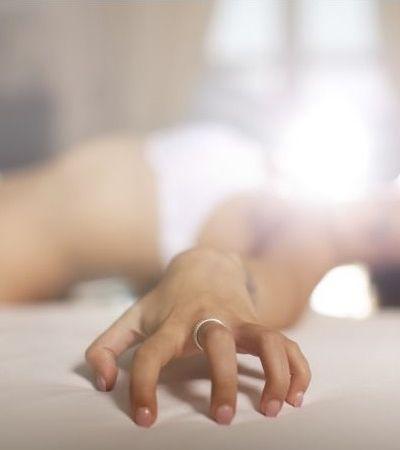 Orgasmo feminino: Fazer elas 'chegarem lá' faz homens se sentirem mais felizes, diz pesquisa