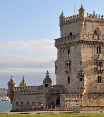 Bicampeão! Portugal é eleito melhor destino turístico do planeta pela segunda vez