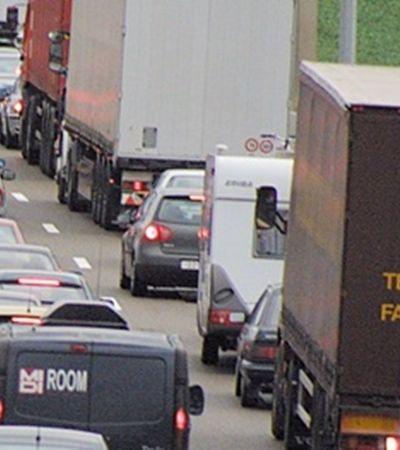 Pelo meio ambiente, país europeu garante transporte público 100% gratuito