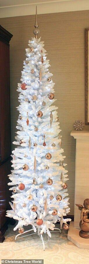 árvore natal 2a