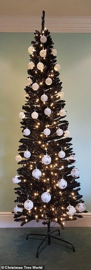 árvore natal 2b