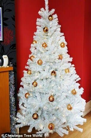 árvore natal 5a