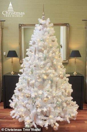 árvore natal 5b