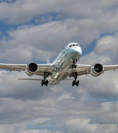 Por que você deveria pensar duas vezes antes de beber café ou chá no avião