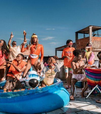 28 eventos para entrar quente no verão em São Paulo e no Rio