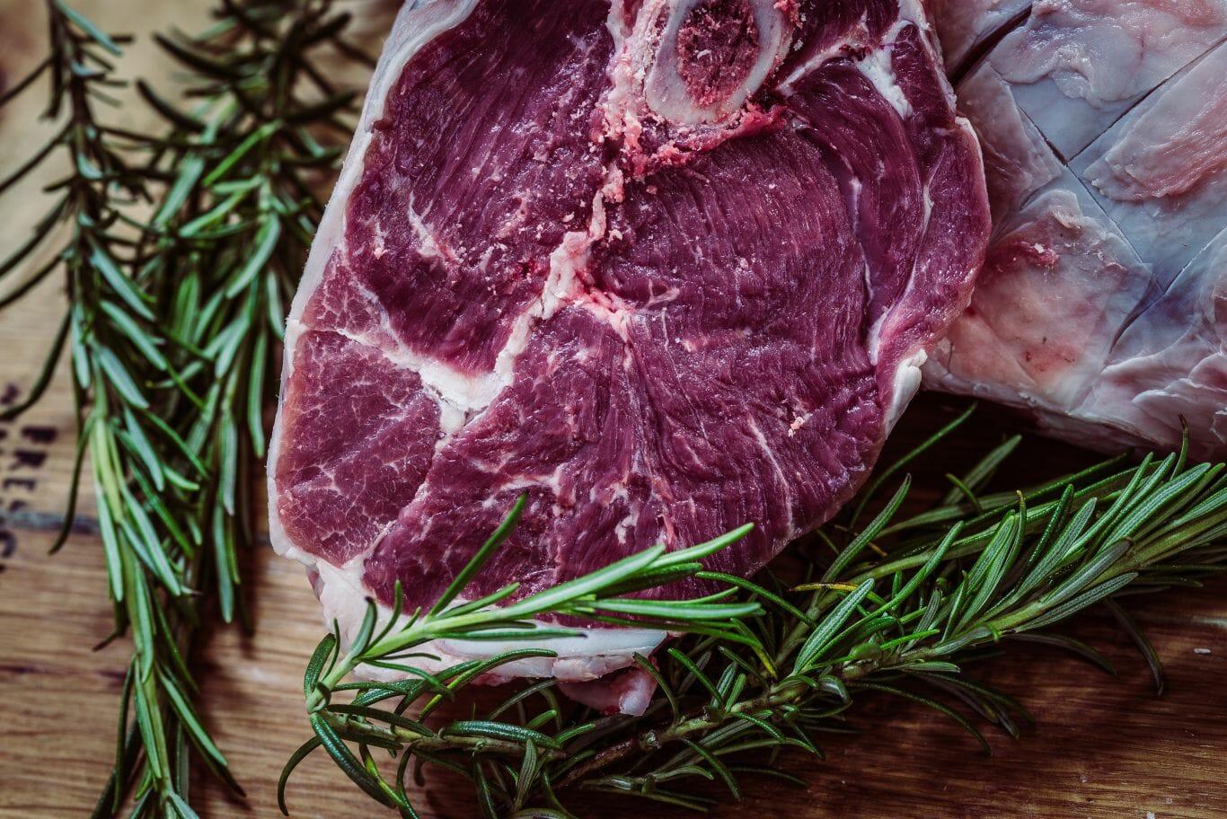 carne emagrecer 1