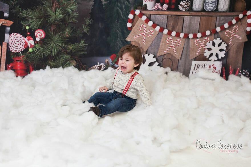 fotos de natal errado 1
