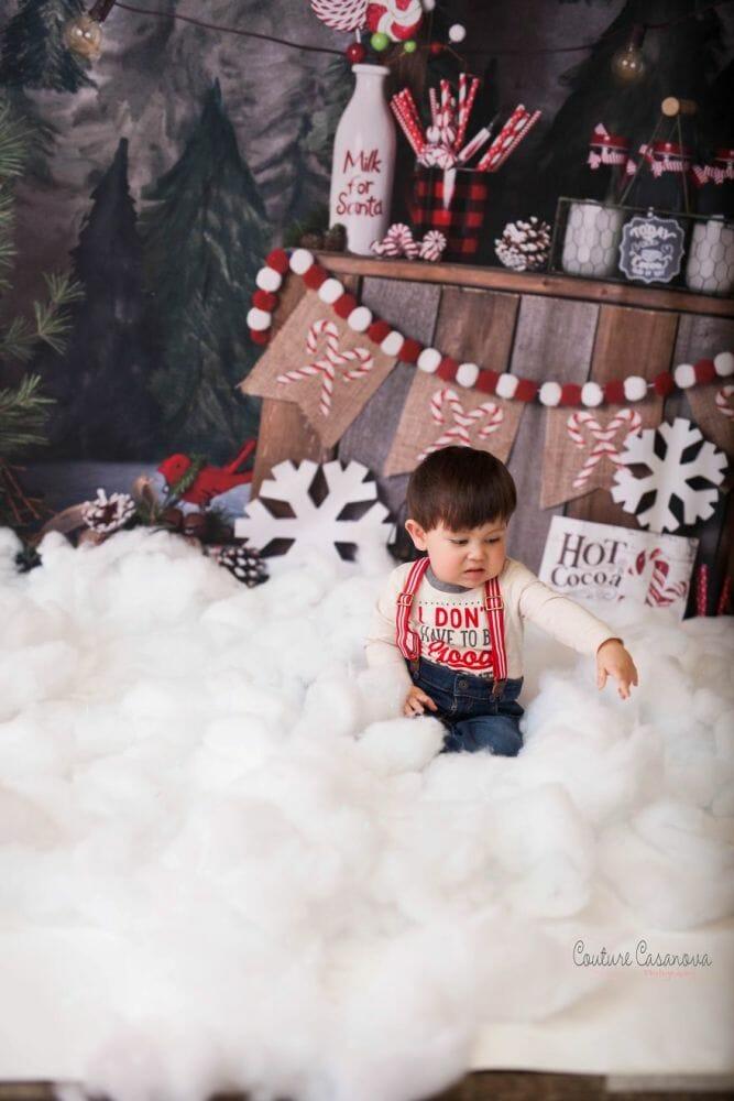 fotos de natal errado 12