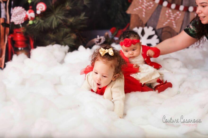 fotos de natal errado 21