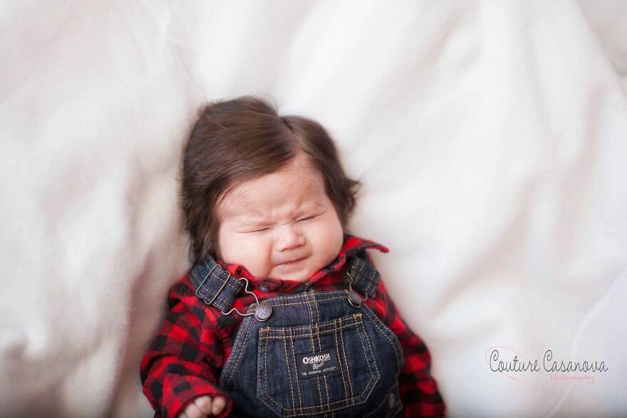 fotos de natal errado 5