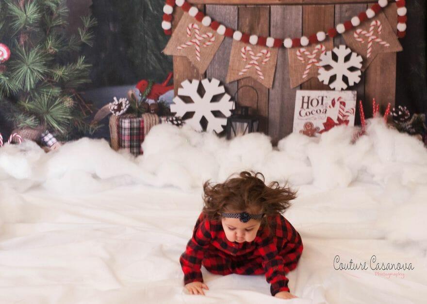 fotos de natal errado 6