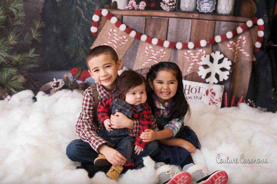 fotos de natal errado 7