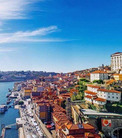 Vale a pena se mudar para Portugal? Saiba como tomar essa decisão e o que esperar ao chegar lá